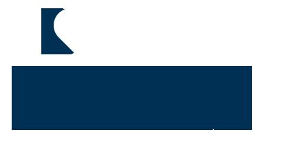 Nayr Saúde  